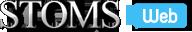 โลโก้ - สตอมส์เว็บ | บริษัทรับทำเว็บไซต์ ออกแบบเว็บไซต์ หาดใหญ่ สงขลา ภูเก็ต ตรัง กระบี่ สตูล พัทลุง