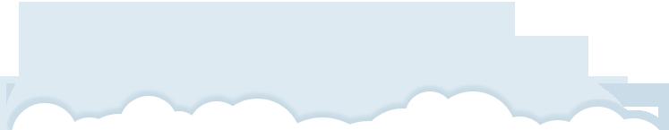 ก้อนเมฒสำหรับเว็บไซต์ในหาดใหญ่สงขลา