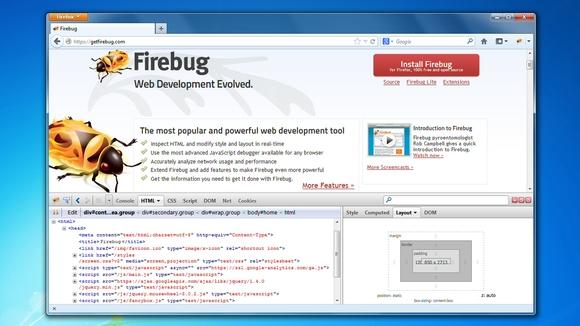 Firebug-580-100