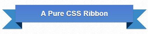 css-ribbon-tutorial-004