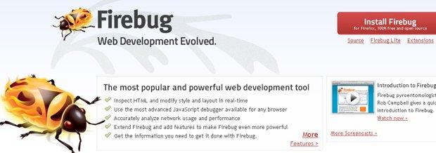 เครื่องมือฟรีสำหรับทดสอบการพัฒนาเว็บ