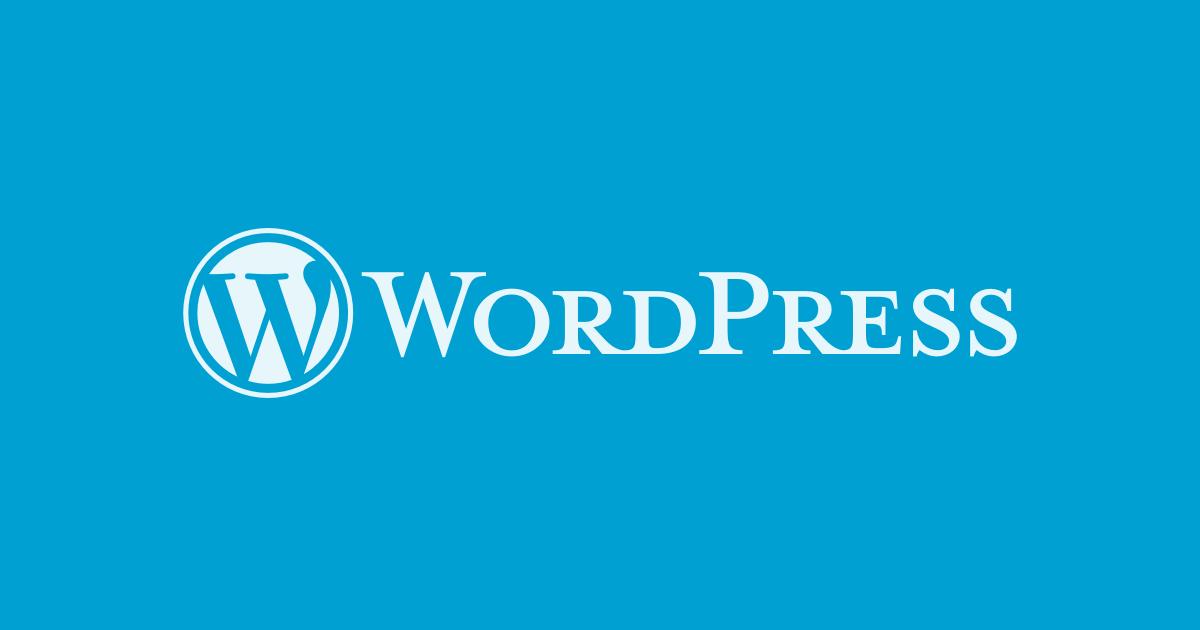 ¿Que tipo de CMS usar? WordPress, joomla, Prestashop